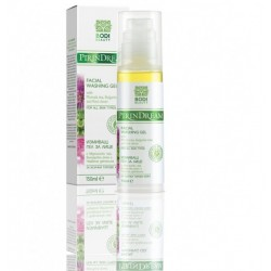 Gel de limpieza facial Pirin Dream Complex 150 ml