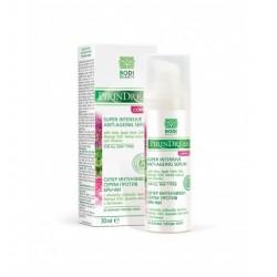 Serum facial anti – arrugas super intenso piel seca Pirin Dream Complex 30 ml