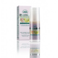 Gel Facial Exfoliante Super Activo PIRIN DREAM 50 ml