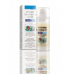 Serum facial blanqueador intensivo BILLE - BA 30 ml