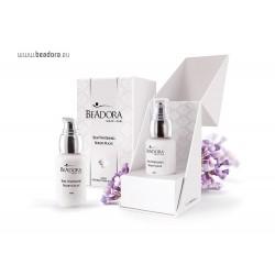 Serum facial blanqueador BeAdora 30 ML