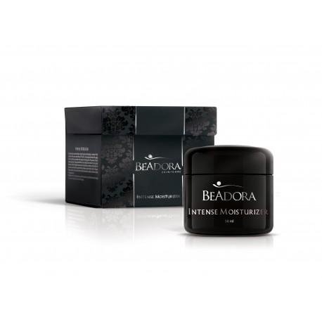 Hidratante Facial Intenso BeAdora 50 ml
