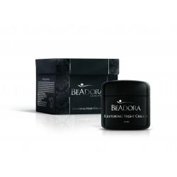 Crema de noche reparadora BeAdora 50 ml