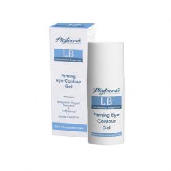 Gel contorno de ojos LB Probiótico 15 ml