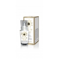 SERUM FACIAL LADY`S JOY LUXURY 30 ML