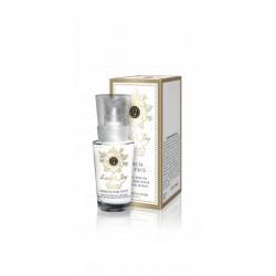 Serum facial Lady`s Joy Luxury con aceite de Rosas 30 ml