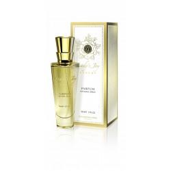 Perfume Lady`s Joy Luxury con aceite de Rosas 50 ml