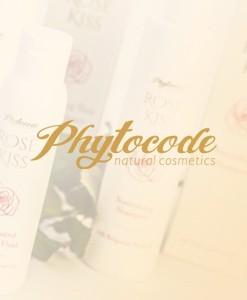 Phytocode