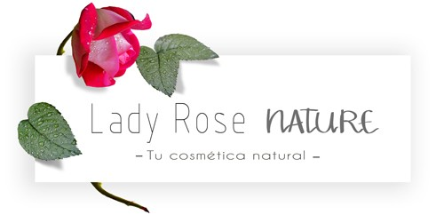 Lady Rose Nature