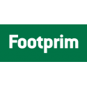 Footprim